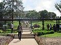 Campus Southard.jpg