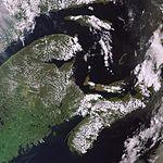 Canada's Maritime Provinces.jpg