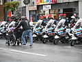 Canada Day 2015 on Saint Catherine Street - 028.jpg