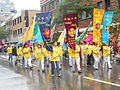 Canada Day 2015 on Saint Catherine Street - 108a.jpg