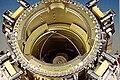 Canadarm2 end effector latches.jpg
