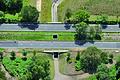 Canadian Memorial Underpass aerial.jpg