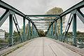 Canal Bridge Ahlem Hanover Germany.jpg