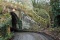 Canal Tunnel, Shelmore Wood.jpg