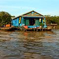 Canal to Tonle Sap Lake, Siem Reap, Cambodia - panoramio (4).jpg