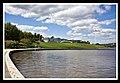 Canberra Lake Burley Griffin-1 (5519750118).jpg