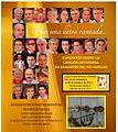 Canción asturiana.jpg