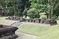 Candi Kotes (Kotes Temple) - panoramio.jpg