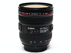 Canon EF 24-70mm f4 IS.JPG