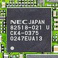 Canon PowerShot S45 - main board - NEC 82518-021-4824.jpg