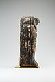Canopic Coffin in the form of Qebehsenuef MET 28.3.36a b EGDP021556.jpg