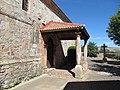 Cantalojas 09 Iglesia de San Julián.jpg