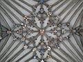 Canterbury, Canterbury cathedral-Cloister 08.JPG