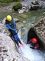 Canyoning in Fischen im Allgäu.jpg