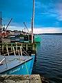 Cape Breton, Nova Scotia (26521089018).jpg