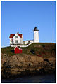 Cape Neddick Lighthouse, Maine.jpg