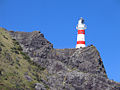 Cape Palliser lighthouse.jpg