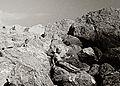 Cape Sarych (1).jpg