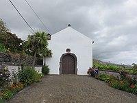 Capela dos Reis Magos, Estreito da Calheta, Madeira - IMG 6801.jpg