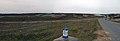 Capidava Milestone Panorama.jpg