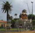 Capilla del Astillero de Puerto Real.png