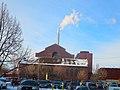Capitol Heat ^ Power Plant - panoramio (1).jpg