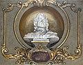 Capitole Toulouse - Salle des Illustres - Buste d'Antoine Rivalz.jpg