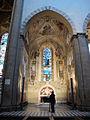 Cappella di filippo strozzi 01.JPG
