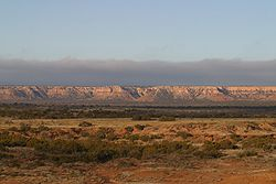 Caprock Escarpment Garza County Texas 2010.jpg