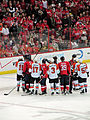 Caps-Flyers (January 17, 2010) - 6 (4282878113).jpg