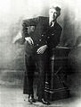 Captain Robert Wardlow Miller.jpg