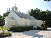 Captiva FL Chapel by the Sea 05.JPG