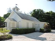 Captiva FL Chapel by the Sea 05.JPG