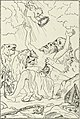 Caractâeristiques des saints dans l'art populaire (1867) (14742650761).jpg