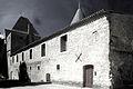 Carcassonne Cité 17.jpg