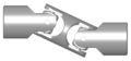 Cardan-joint DIN808 type-D z-arrangement topview.png