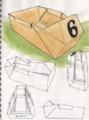 Cardboard boats 4.png