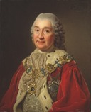 Carl Fredrik Scheffer (1715-1786), Count and Councillor of State (Alexander Roslin) - Nationalmuseum - 15733.tif