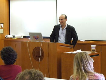 Carl Malamud at Berkeley-2007-10-17.jpg