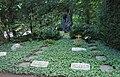 Carl Moritz + Mathie .grave.jpg