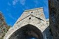 Carlingford Priory Church Tower II 2013 09 22.jpg