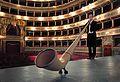 Carlo Torlontano.jpg