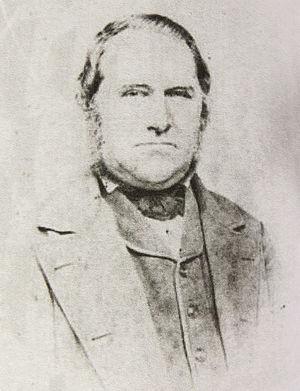 Carlos José Lambert - Image: Carlos José Lambert
