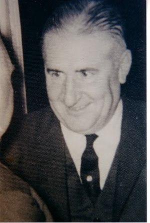 Carlos Raúl Contín - Image: Carlos Raúl Contín