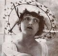 Carmel Myers - Dec 1917 EH.jpg