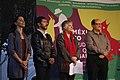 Carmen Correa, Antonio Salinas, Rossana Filomarino y Héctor Garay.jpg