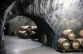 Carmenet Tunnel.tif