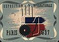 Carnet Exposición Internacional de París, 1937, anverso..jpg