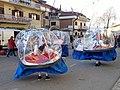 Carnevale (Montemarano) 25 02 2020 83.jpg