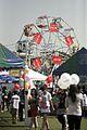Carnival นายกรัฐมนตรี เป็นประธานเปิดงานเพลินจิตแฟร์ป - Flickr - Abhisit Vejjajiva.jpg